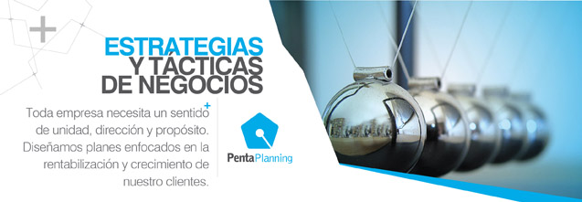 PMG Planning