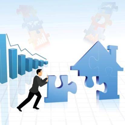 Gestión De Marcas En Mercados Industriales
