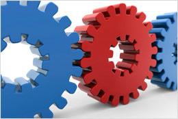 Alinear A La Organización Con Los Objetivos De La Empresa, Una Tarea Pendiente