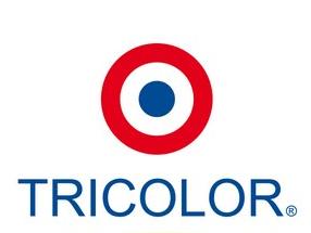 Grupo Brescia Acordó Compra De Fabricante De Pinturas Tricolor