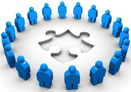 El Auge De Las Empresas De Outsourcing Y Servicios Transitorios