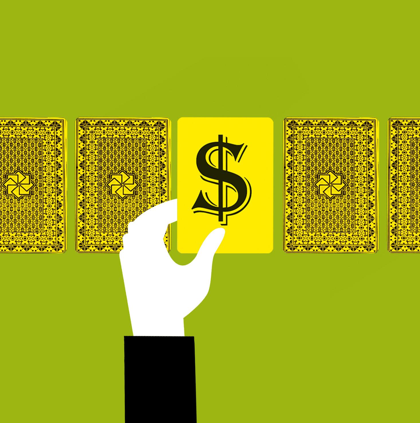 86% De Las Firmas En Chile Tiene Sistemas De Incentivos A La Alta Gerencia