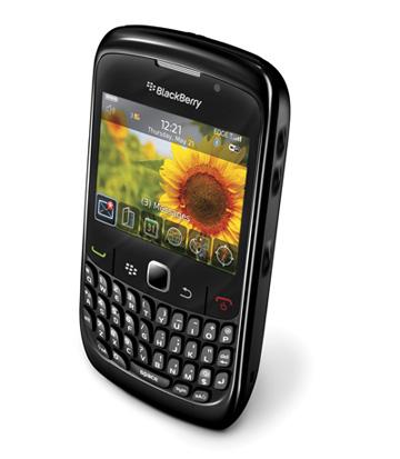 Qué Problemas Tiene Blackberry