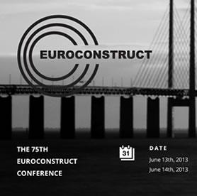 PMG Group Presente En Euroconstruct
