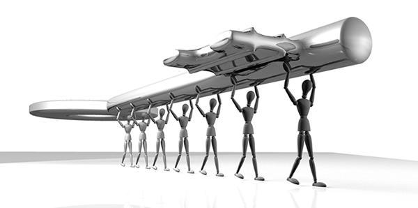 Generación De  Valor En Redes De Comercio Tradicional