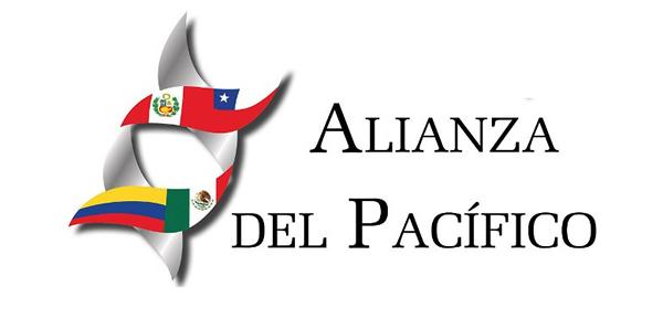 Alianza Del Pacífico, Oportunidades De Productos, Servicios Y Procesos.
