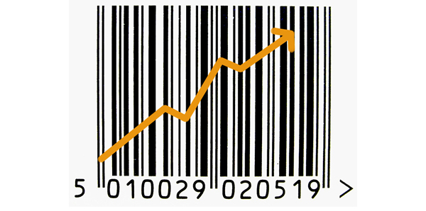 El Valor De Gestionar La Experiencia Del Cliente En Mercados B2B