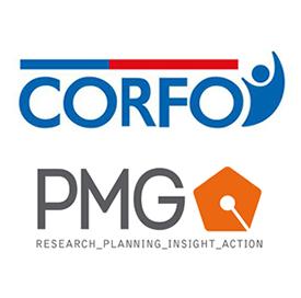 PMG Y CORFO Trabajando Para La  Sustentabilidad Y Productividad De Chile