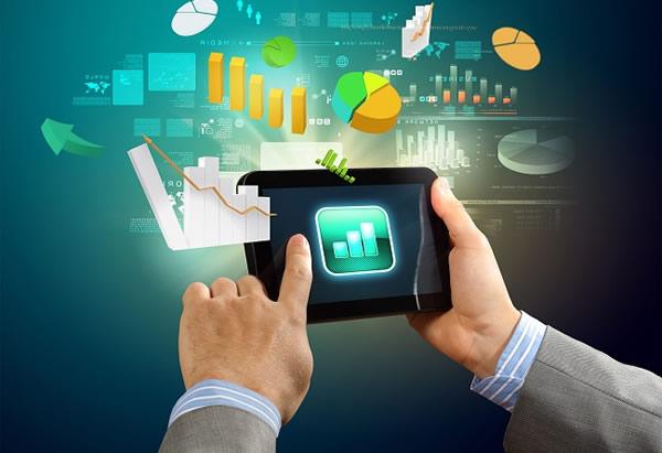 Las Razones Y Formas De Trabajar El Marketing Digital B2B