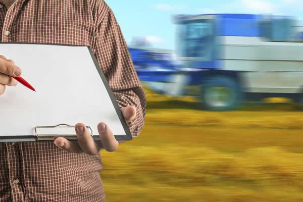 La Voz Del Cliente Sobre Proveedores Y Distribuidores De Agroinsumos: ¿Qué Busca Y Cuáles Son Sus Preferencias?