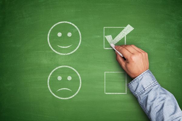 El Valor De Gestionar La Experiencia Del Cliente En Mercados B2B: Modelo De Loop´s Táctico Y Estratégico