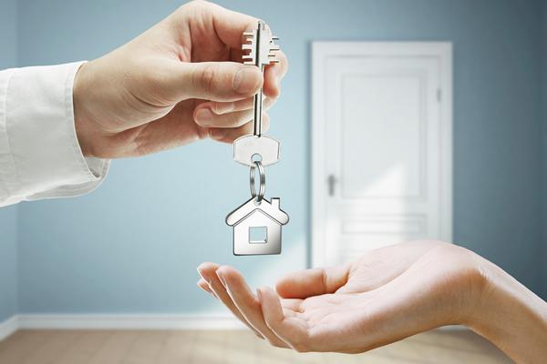 Tendencias En Inmobiliarias:  El Servicio De Posventa Puede Hacer La Diferencia