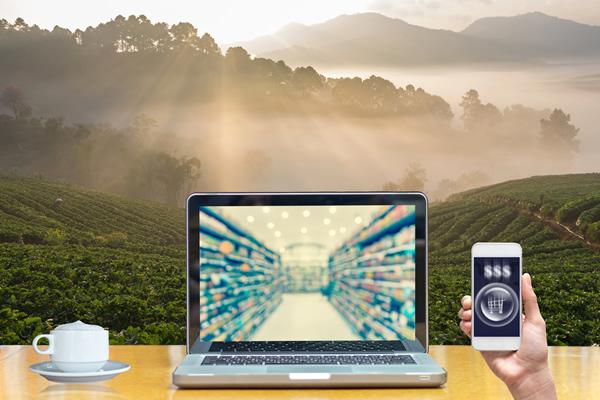 Servicios De Atención Remota O Virtual En El Agro: Una Tarea Pendiente En La Industria