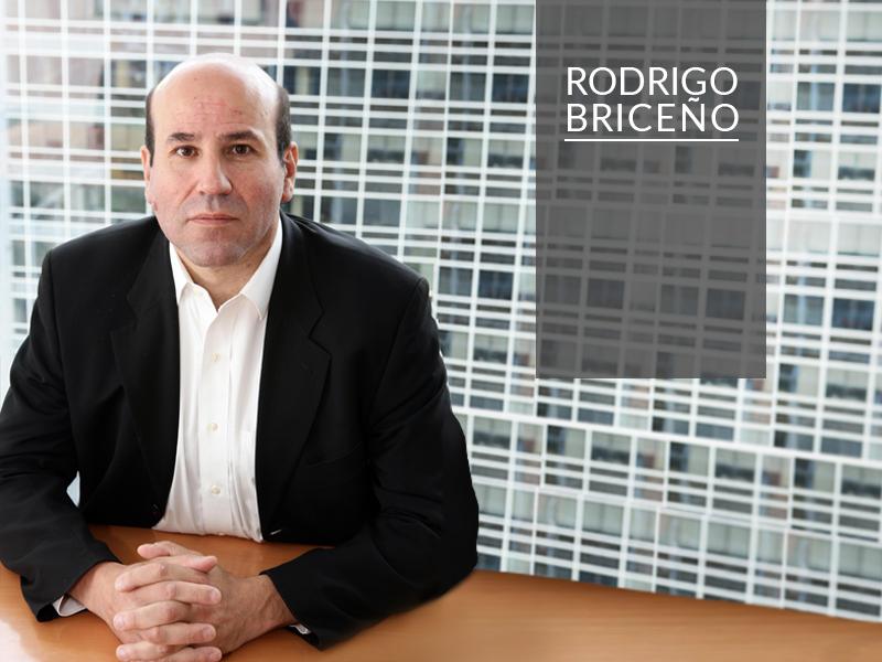 Socio De PMG Es Nombrado Director De La Cámara Chilena De La Construcción (CChC)