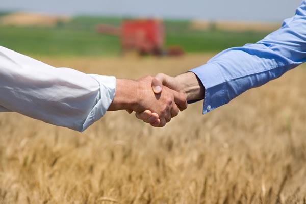Agricultura De Contrato: Uso, Cifras Y Realidad De Este Mecanismo