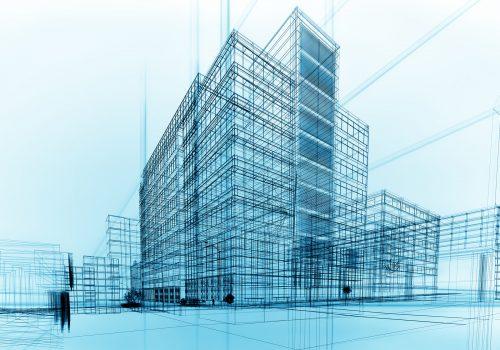 Estrategia Para Mejorar La Productividad Y Sustentabilidad Del Sector Construcción En Chile Al 2025