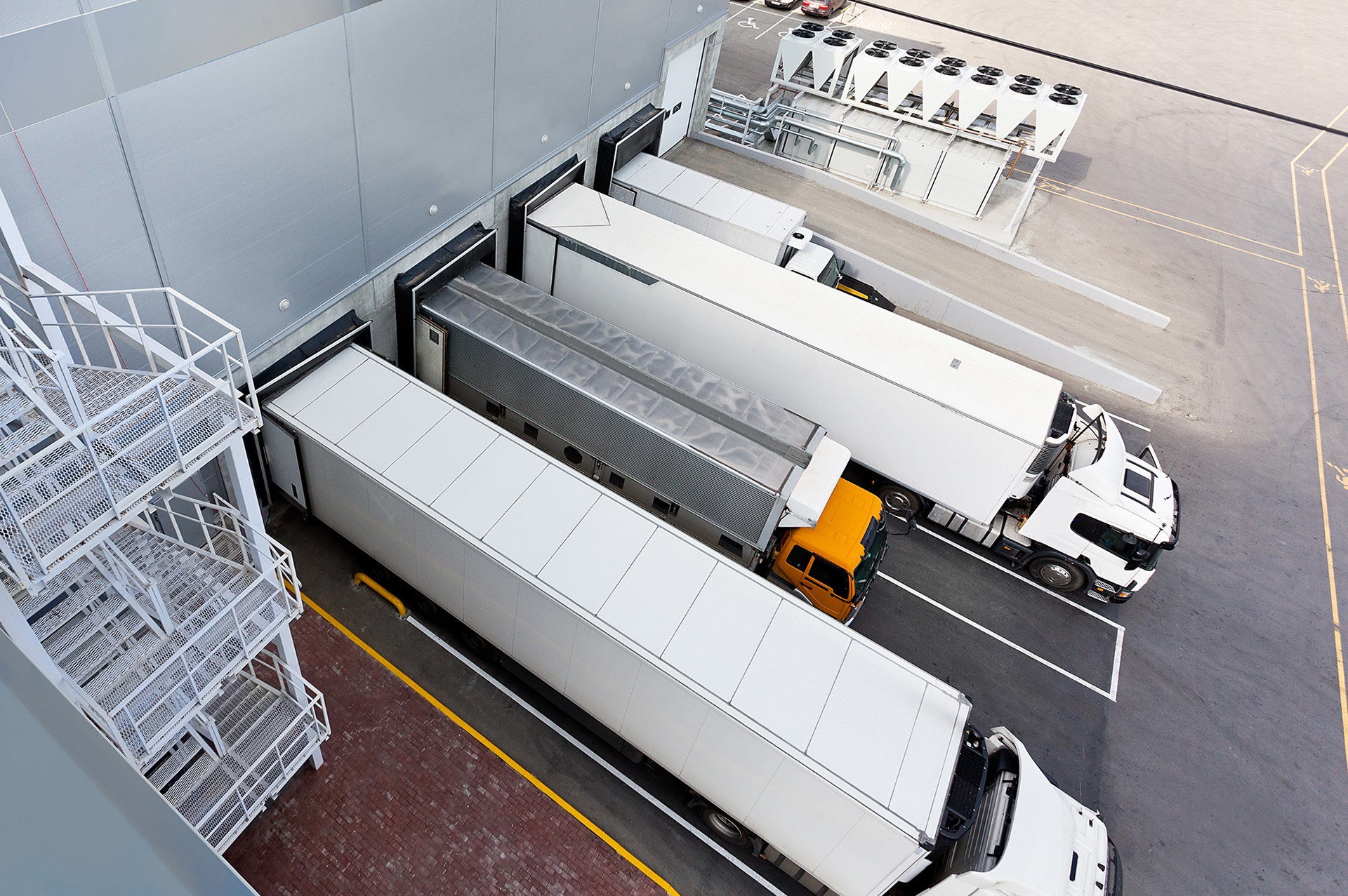Aumento De La Efectividad De La Fuerza De Venta A Constructoras De Un Canal De Distribución De Materiales