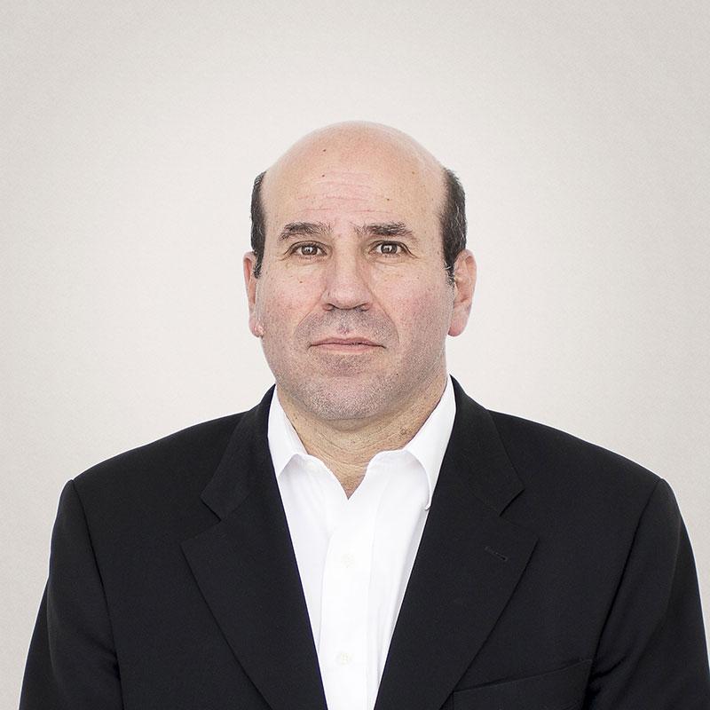 Rodrigo Briceño