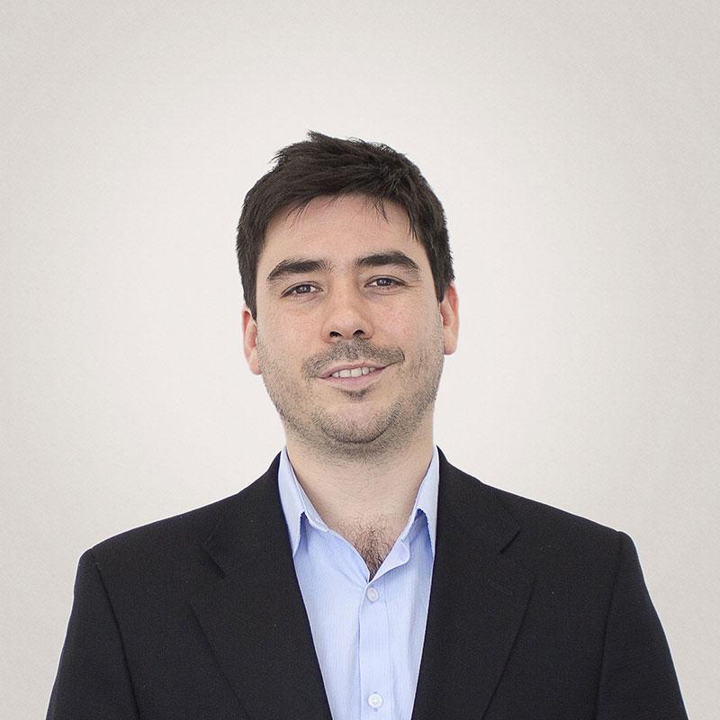 Camilo Pinaud