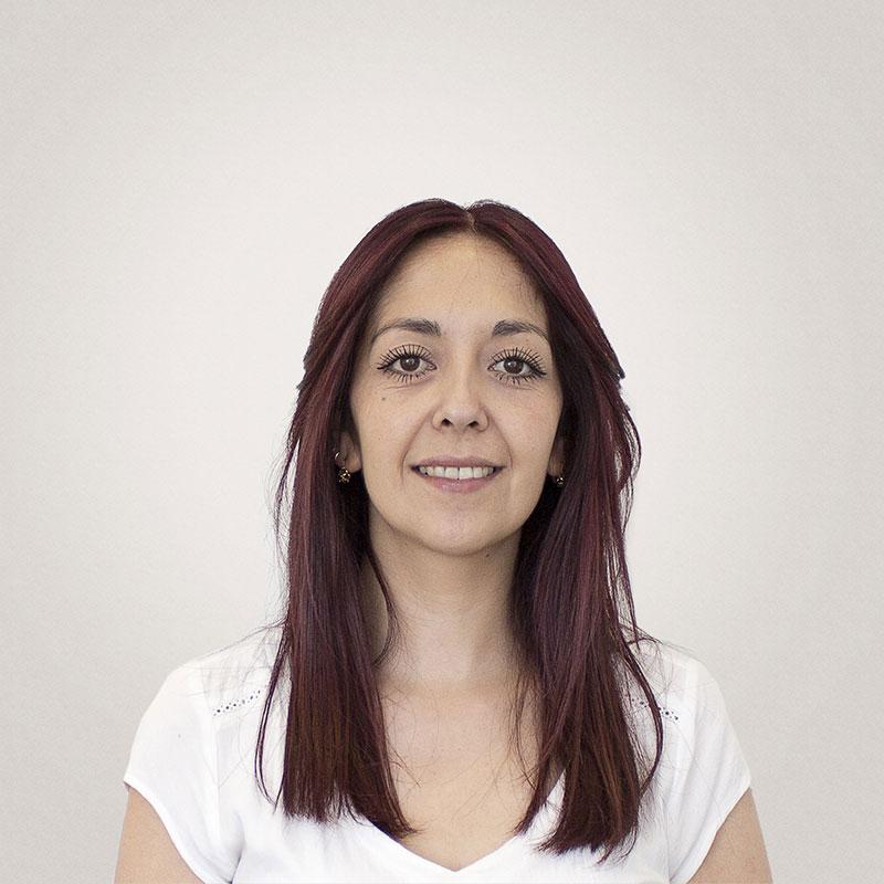 Andrea Pino