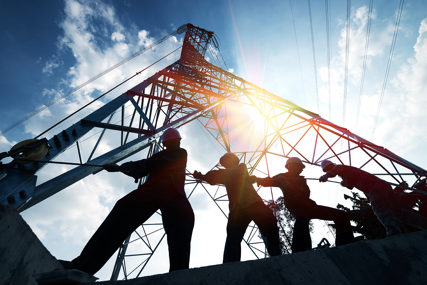 Contexto Económico De La Inversión En Construcción Para El 2017