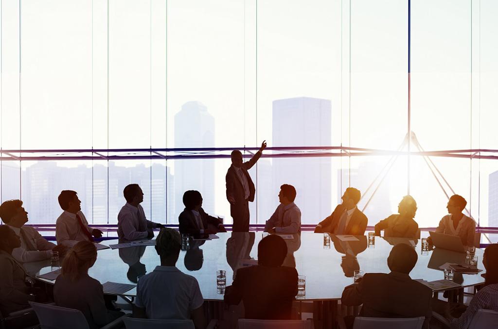 Implementación Exitosa De Proyectos: Cuánto Suma El Líder