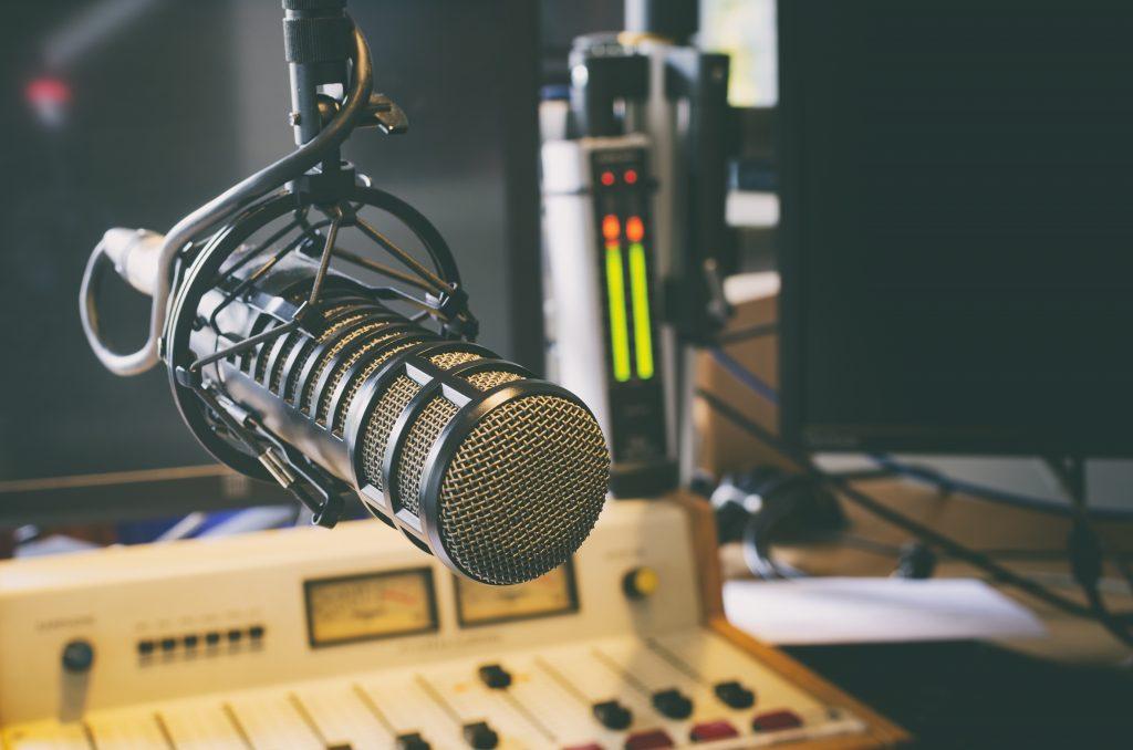 Socio De PMG Chile Participa En Programa Historias Del Futuro De Radio El Conquistador