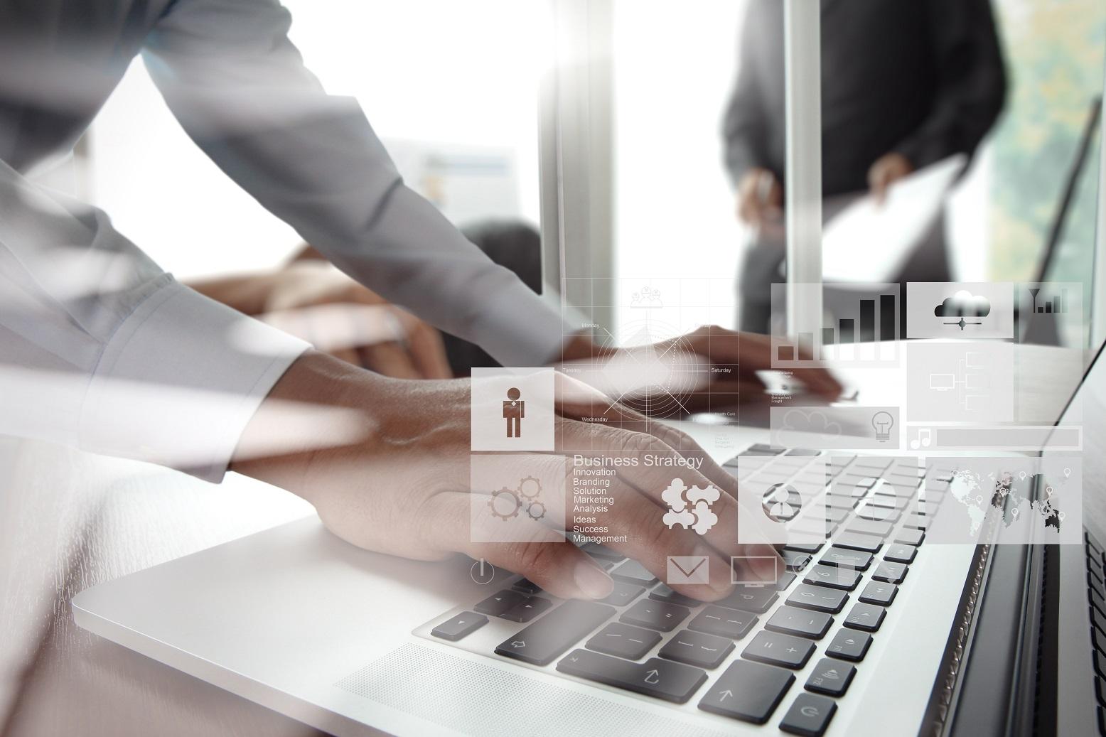 Aumentando Las Ventas B2B A Través Del Desarrollo Del Valor De Marca