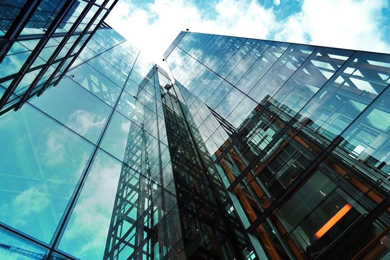 Contexto Económico De La Inversión En Construcción Para El 2018