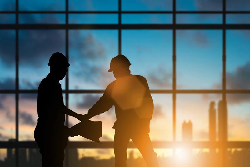 Mejorando La Productividad: El Valor De La Gestión Integrada En La Industria De La Construcción