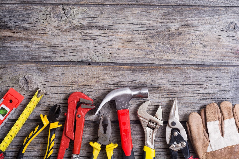 Ferreterías Independientes: Una Oportunidad De Rentabilidad Para Proveedores De Materiales De Construcción